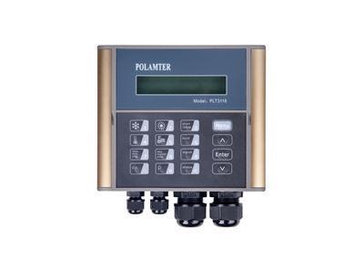 珀蓝特PLT-3116外夹式超声波冷热量表