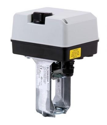 霍尼韦尔 ML7420A系列执行器