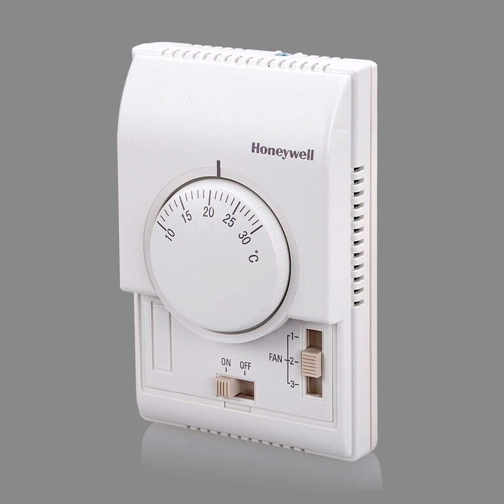 霍尼韦尔T6373B机械温控器