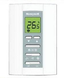 霍尼韦尔TB7980比例积分温控器