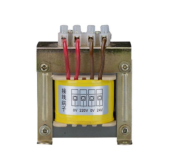 珀蓝特ZE-40变压器