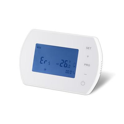 珀蓝特P305无线采暖温控器