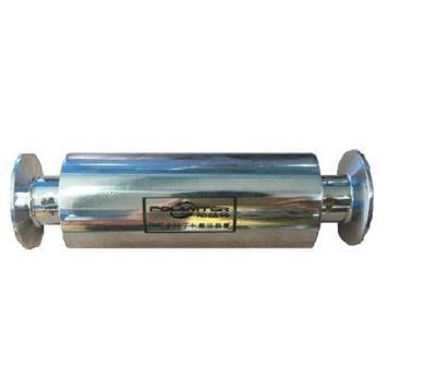 珀蓝特小分子水激活装置