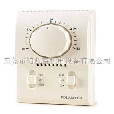 珀蓝特PL-AC801B控制器