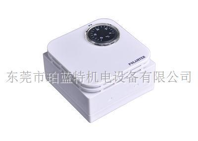 珀蓝特TC-8000比例积分温控器